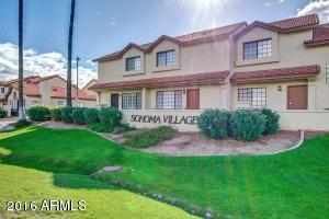 Loans near  N Oregon St , Chandler AZ