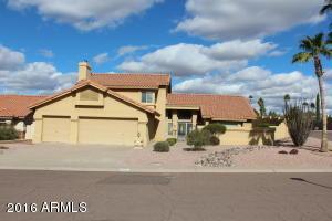 Loans near  E Brook Hollow Dr E, Phoenix AZ