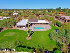 Loans near  E Adobe Dr, Scottsdale AZ