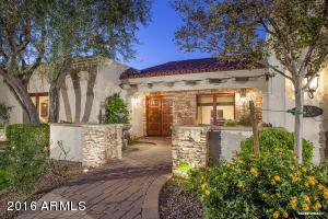 Loans near  E Montebello Ave, Scottsdale AZ