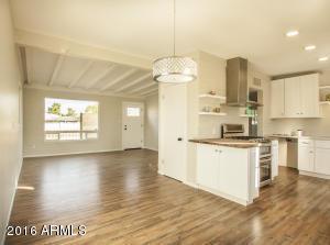 Loans near  E Hatcher Rd, Phoenix AZ