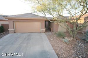 Loans near  W Dion Dr, Phoenix AZ
