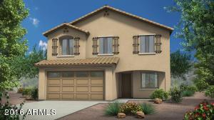 Loans near  S th Dr, Phoenix AZ