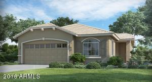 Loans near  W Flynn Ln, Glendale AZ