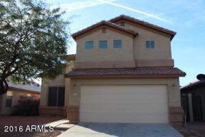 Loans near  W Chanute Pass, Phoenix AZ