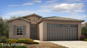 Loans near  E Lantana Pl, Chandler AZ