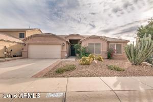 Loans near  N rd Pl, Phoenix AZ