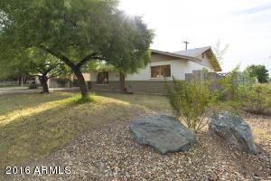 Loans near  W Seldon Ln, Glendale AZ