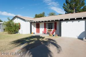 Loans near  E Monterosa St, Phoenix AZ