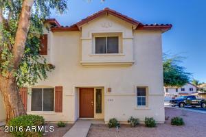 Loans near  N Hartford St , Chandler AZ