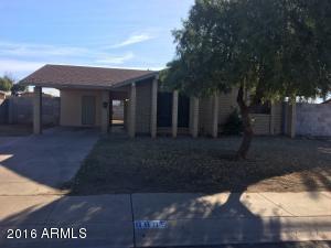 Loans near  N nd Ave, Phoenix AZ