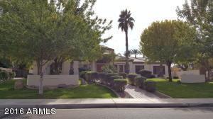 Loans near  E Bartlett Pl, Chandler AZ