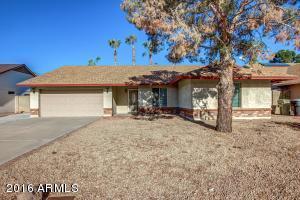 Loans near  W Port Royale Ln, Glendale AZ