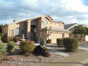 Loans near  W Leah Ln, Gilbert AZ