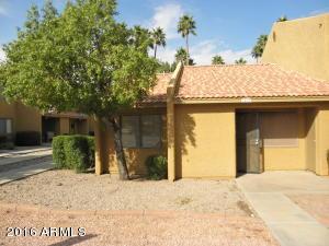 Loans near  E Baseline Rd , Phoenix AZ