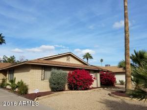 Loans near  W Seldon Ln, Phoenix AZ