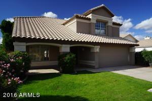 Loans near  N Palmsprings Dr, Gilbert AZ