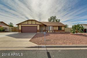 Loans near  E Jensen St, Mesa AZ