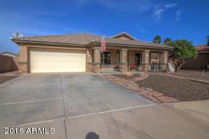 Loans near  E Kesler Ln, Chandler AZ