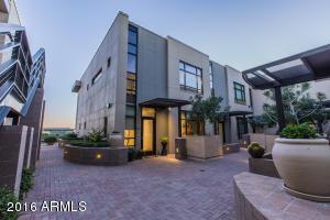 Loans near  N Kierland Blvd , Scottsdale AZ
