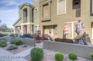 Loans near  E University Dr , Mesa AZ
