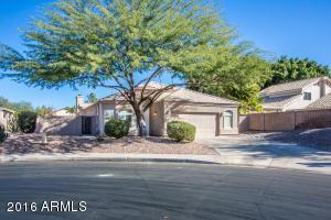 Loans near  N Abner Cir, Mesa AZ