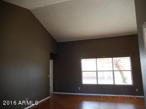 Loans near  W Port Royale Ln, Peoria AZ
