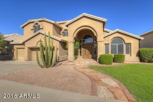 Loans near  E Rocky Slope Dr, Phoenix AZ