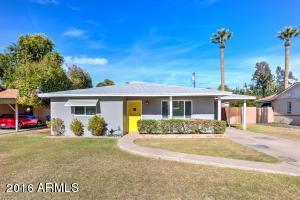 Loans near  E Weldon Ave, Phoenix AZ