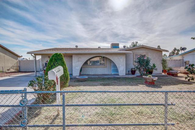 Loans near  W Windsor Ave, Phoenix AZ