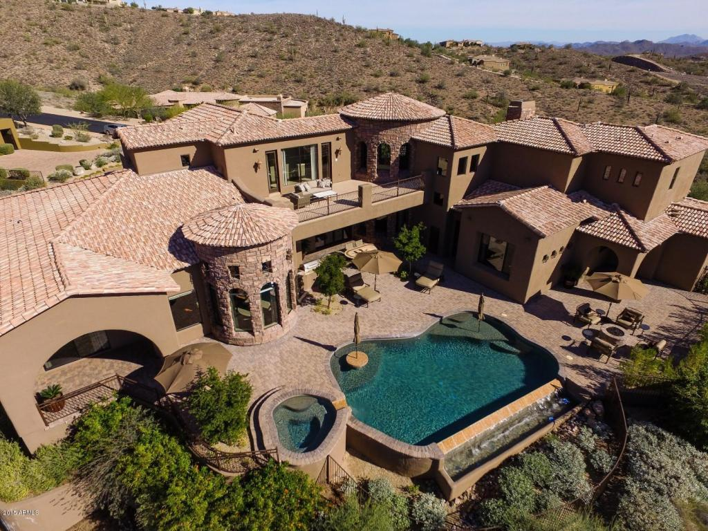 Image result for fountain hills real estate