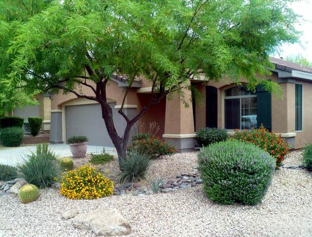 41409 N Bent Creek Way, Phoenix, AZ 85086