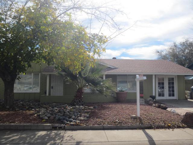 2011 W Dahlia Dr, Phoenix, AZ 85029