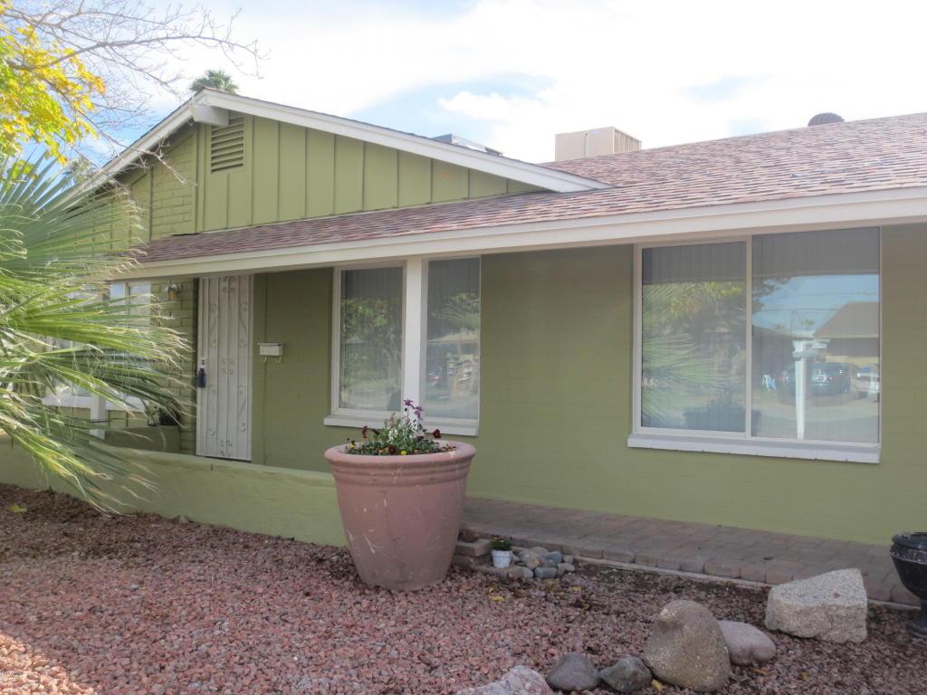 2011 W Dahlia Drive, Phoenix, AZ 85029
