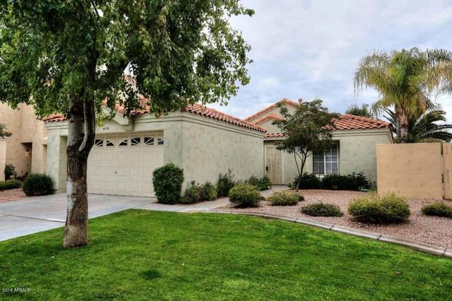 4139 E Desert Cove Ave, Phoenix, AZ 85028