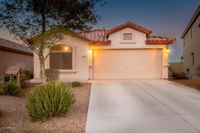 39960 W Hayden Dr, Maricopa, AZ 85138