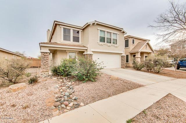 7233 S 39th Dr, Phoenix, AZ 85041