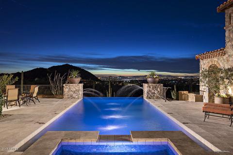 11125 E Feathersong Ln #1703, Scottsdale, AZ 85255