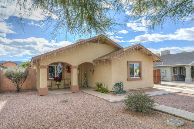 1307 E Saint Charles Ave, Phoenix, AZ 85042