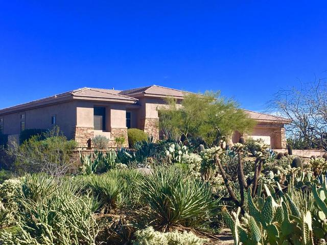 27863 N 115th Pl, Scottsdale, AZ 85262