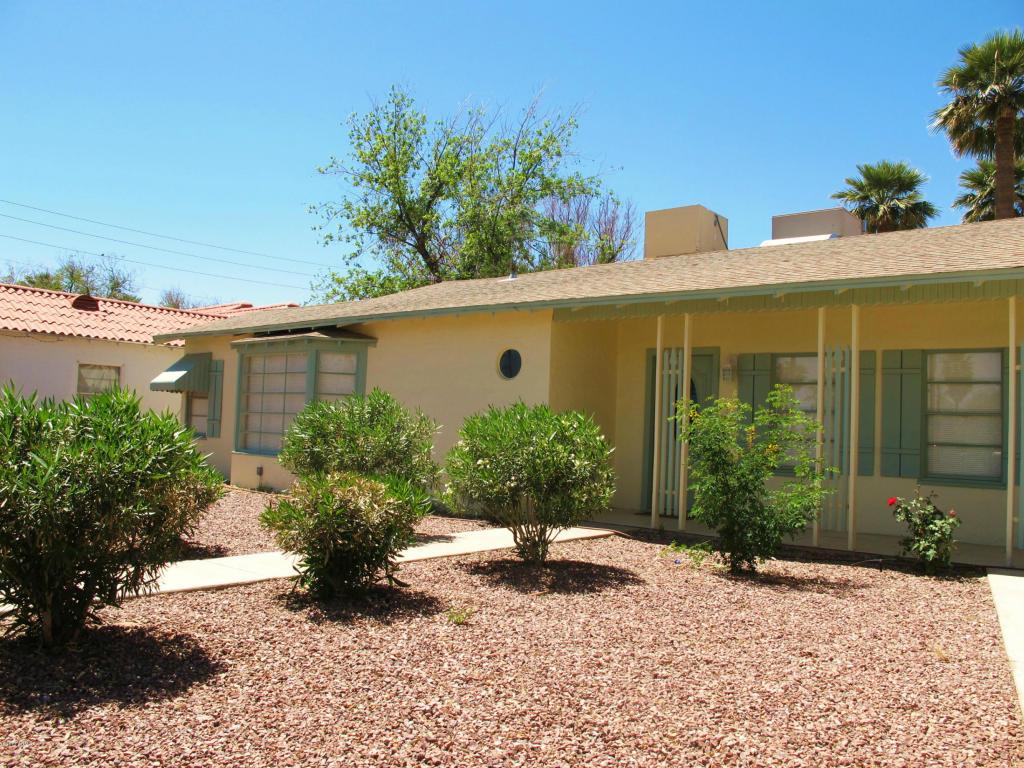 811 N Lehmberg Ave, Casa Grande, AZ 85122