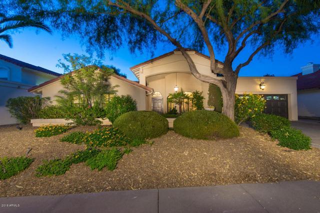5710 E Helena Dr, Scottsdale, AZ 85254