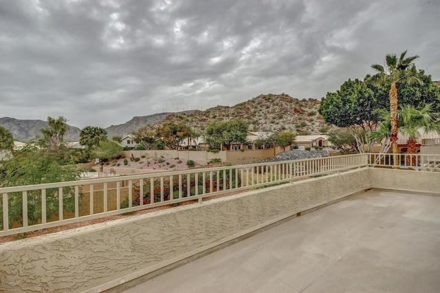 14636 S 14th Way, Phoenix, AZ 85048