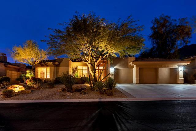 11090 E Verbena Ln, Scottsdale, AZ 85255