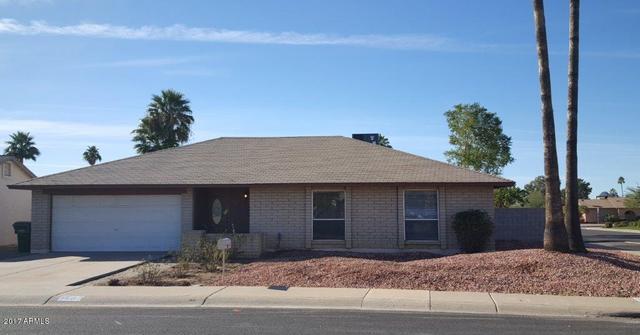 3507 E Saint John Rd, Phoenix, AZ 85032
