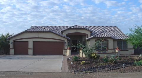 38414 N 12th St, Phoenix, AZ 85086