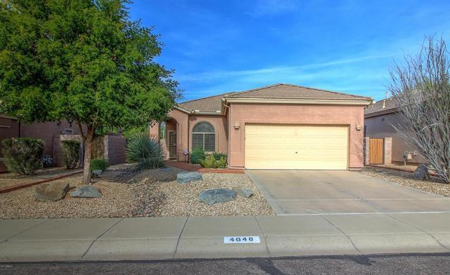 4648 E Chisum Trl, Phoenix, AZ 85050
