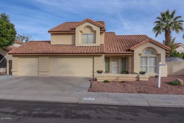 6914 W Tonto Dr, Glendale, AZ 85308