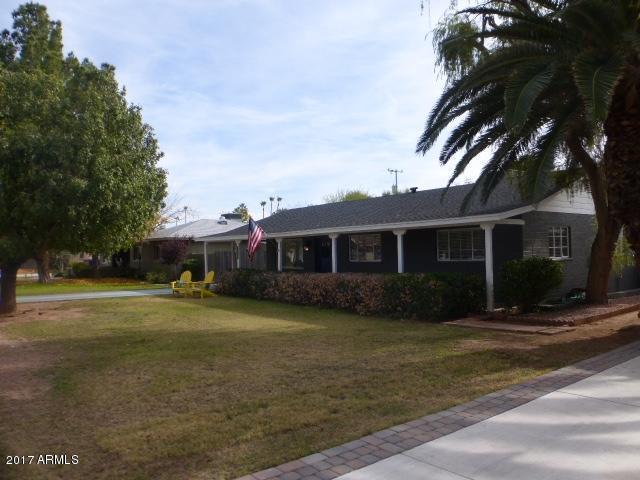 1329 E Oregon Ave, Phoenix, AZ 85014