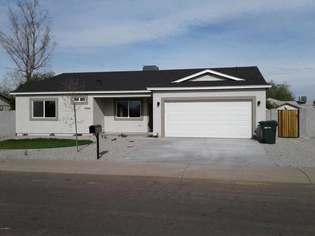 6944 W Earll Dr, Phoenix, AZ 85033